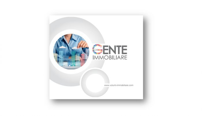 La Gente Immobiliare - Partnership