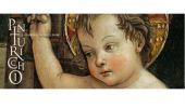 """Vernissage - """"Il Bambin Gesù delle mani"""",  inedito capolavoro del Pinturicchio"""